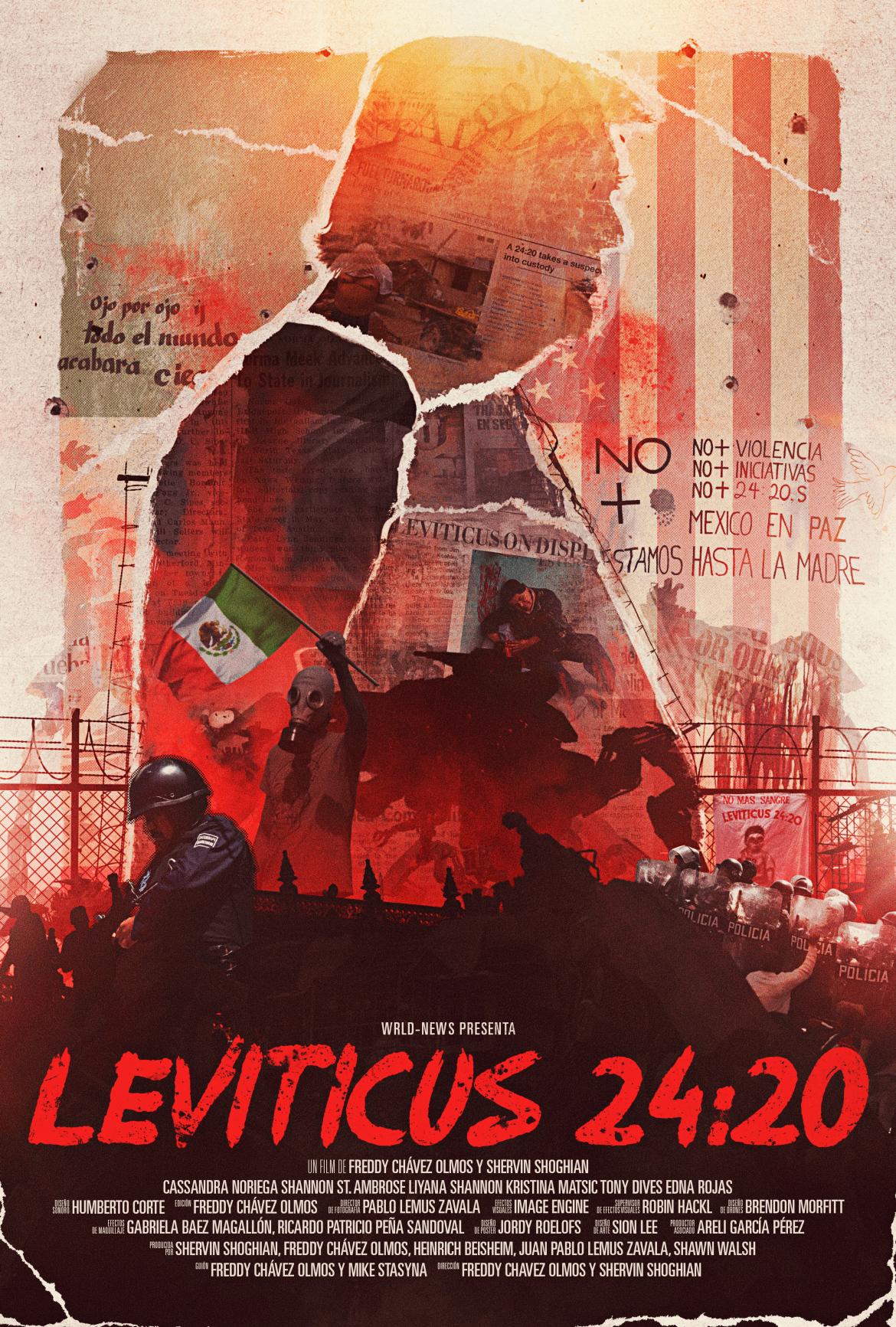 LV2420-V3-web