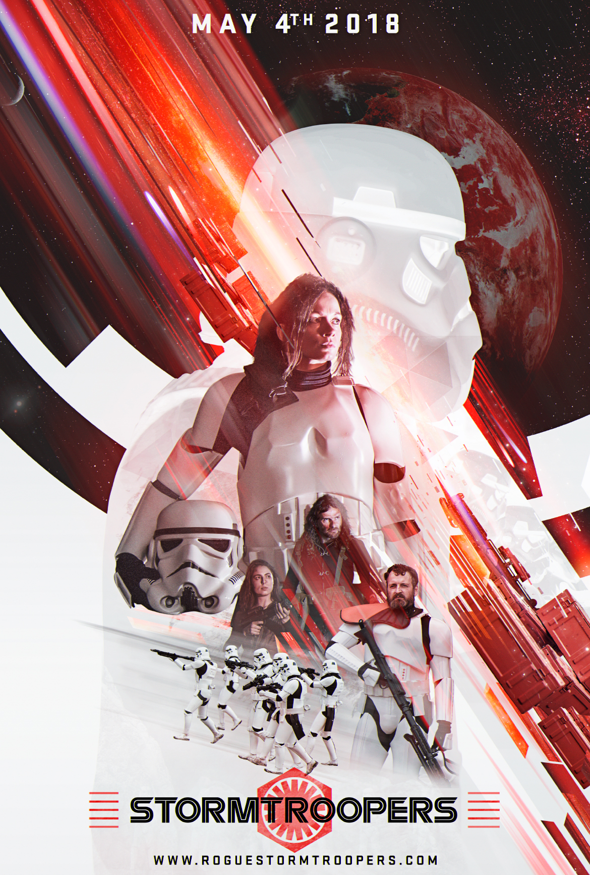 STORMTROOPERS_LAUNCH-POSTER-small