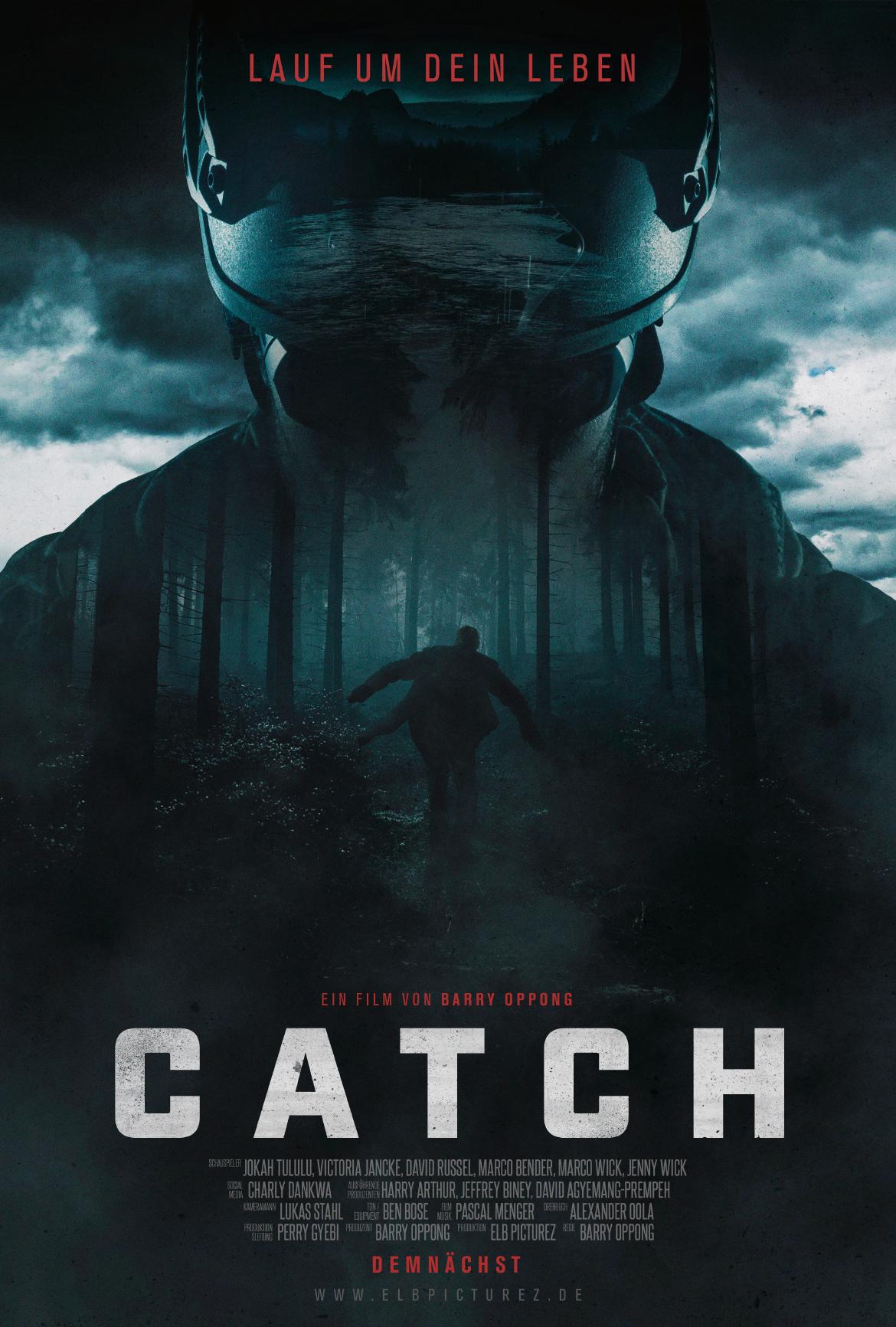 catch1